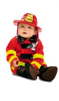 disfraz-bombero-bebe